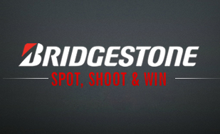 Spot, Shoot & Win competition disqualifications