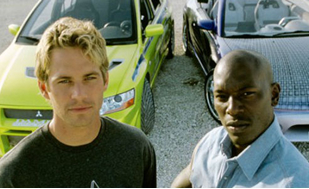 Sources Confirm Fast & Furious 7 Will Be 'Delayed Not Cancelled'