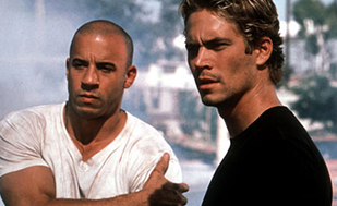 Vin Diesel Announces Release Date for Fast & Furious 7