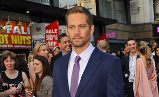 93 MPH Speed, Old Tires Caused Paul Walker Crash