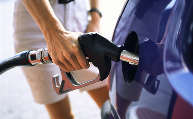 What is the Link Between Your Tires in Lebanon and Fuel Economy?
