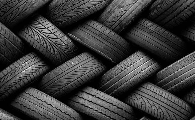 What to Look For Before Buying Tires in Lebanon?