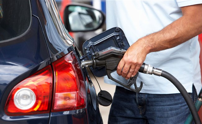 Ways to Increase Fuel Efficiency in Lebanon