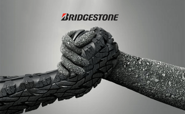 Quiz: How much do you know about Bridgestone Patterns?
