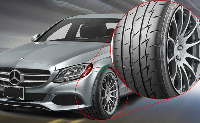Get your Bridgestone Tire for an Affordable Price