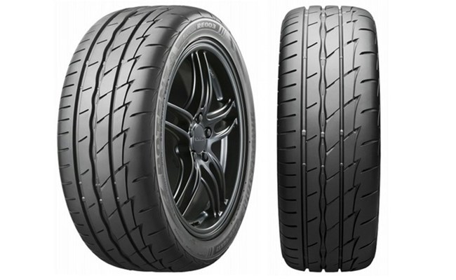 Simple Tips to Take Care of Your Tire