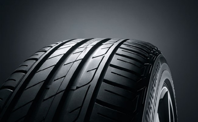 Check Your Tire Condition For A Better Performance