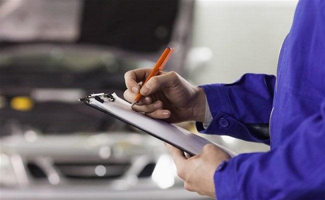 Take The Car Maintenance Quiz And Test Your Knowledge