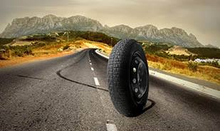 Bridgestone Lebanon Tells you How to Know when Car Tires Need Replacing
