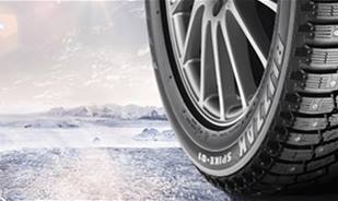Some tips from Bridgestone you should know about your Tires In Lebanon