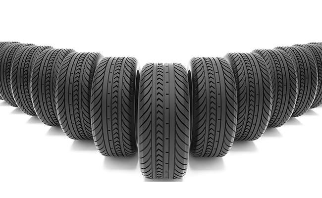Everything you need to know about your tires in Lebanon