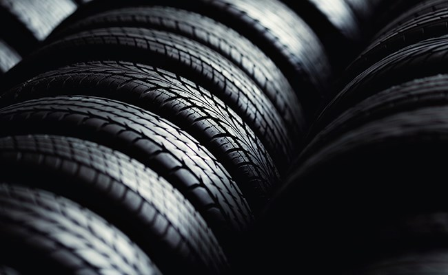 How to choose the best winter tires in Lebanon