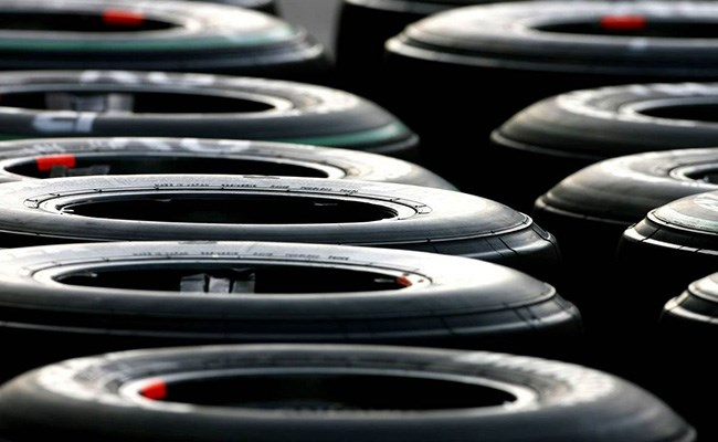 What to know about different Bridgestone tires products in Lebanon