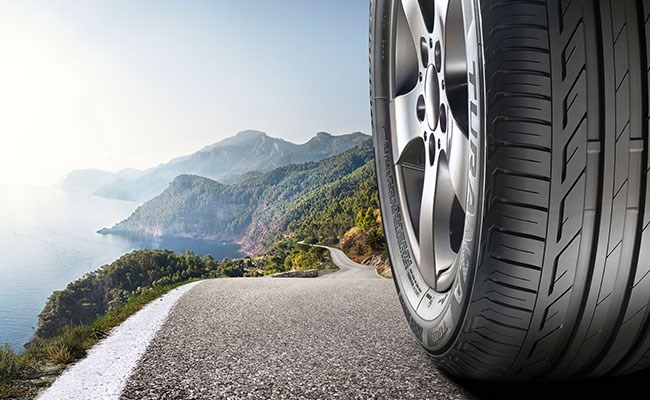 The Role of Having Seasonal Tires for Your Vehicle in Lebanon