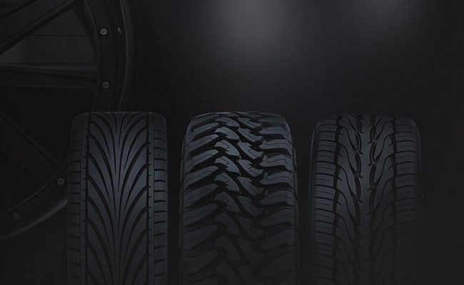 If you want maximum safety you should put winter tires on your vehicle.